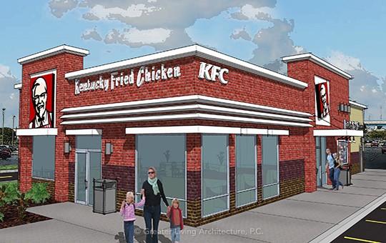 GLA-KFC-webster-H-1