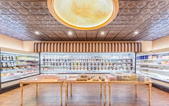 GLA-leos-bakery-R-1