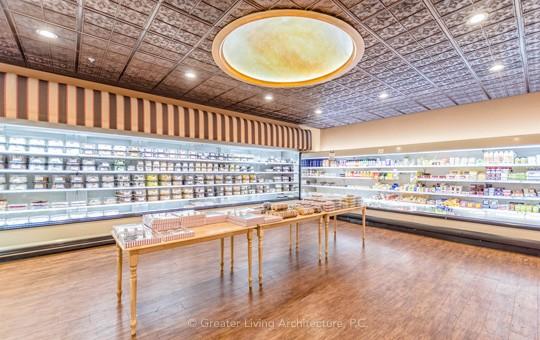 GLA-leos-bakery-R-2