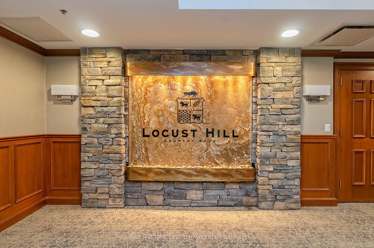 GLA-locust-hill-12
