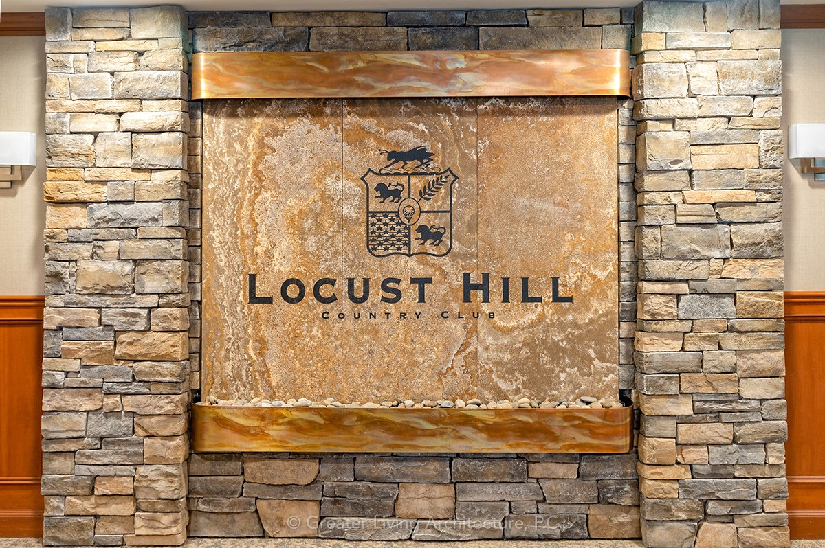 GLA-locust-hill-7