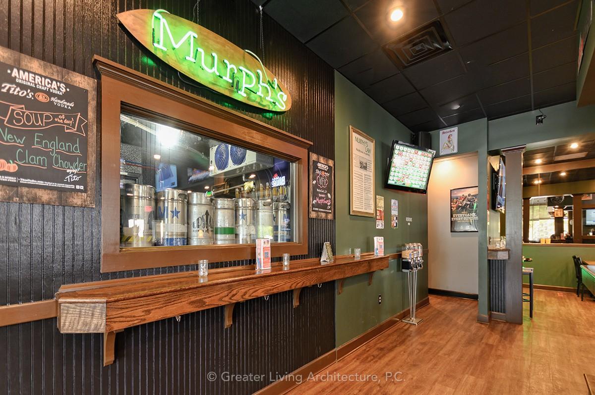 GLA-murphs-pub-H-12